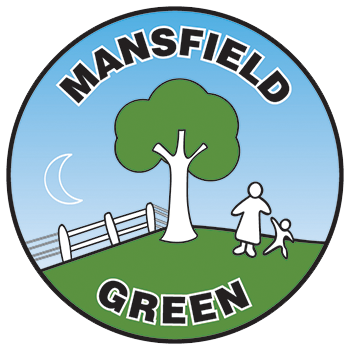 Mansfield Green E-ACT Primary Academy